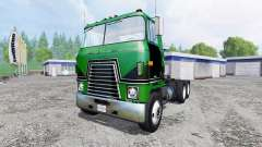 International TranStar II v1.1