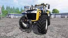 Challenger MT 1050 v1.1