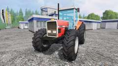 Massey Ferguson 3080 [washable]