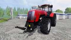 Bielorrusia-4522 v1.4