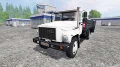 GAZ-SAZ-35071 v2.1