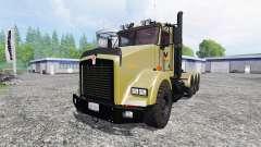 Kenworth T800 v1.2