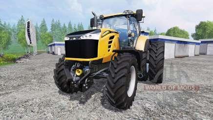 Challenger MT 685E para Farming Simulator 2015