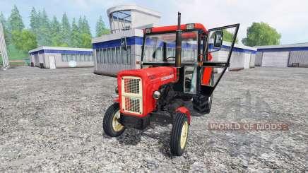 Ursus C-360 [naglak cz] para Farming Simulator 2015