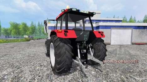Case IH 5150 para Farming Simulator 2015