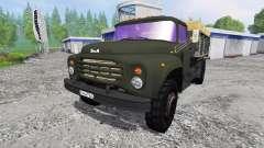 ZIL-130 de la v1.3