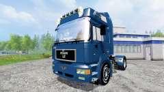 MAN F2000 19.603 FLS v1.3
