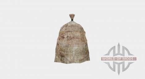 Llena una bolsa de arpillera para Farming Simulator 2017