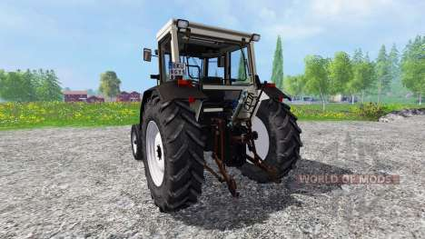 Lamborghini 774-80 Grand Prix para Farming Simulator 2015