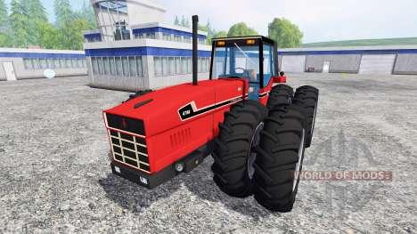 IHC 4788 para Farming Simulator 2015