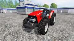 Case IH Maxxum 120 [pack]