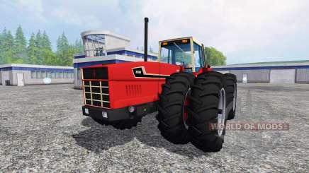 IHC 3588 para Farming Simulator 2015