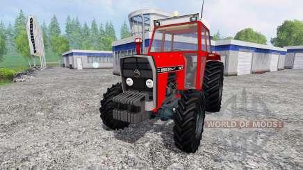 IMT 590 DV v2.0 para Farming Simulator 2015