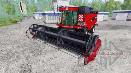 ACROS 530 para Farming Simulator 2015