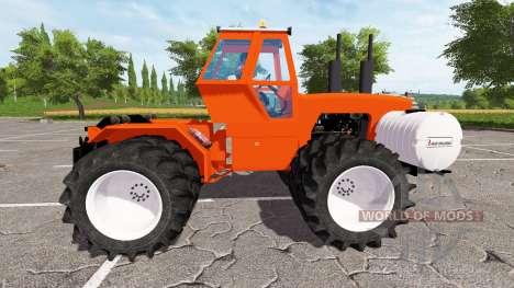 Allis-Chalmers 8550 para Farming Simulator 2017