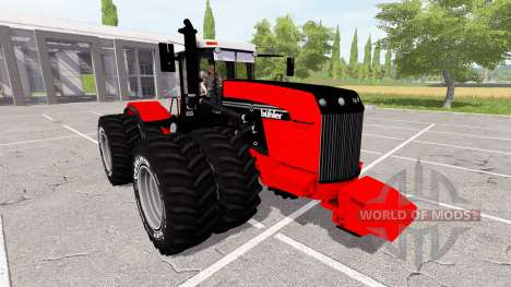 Versatile 535 para Farming Simulator 2017