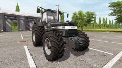 Case IH 1455 XL black edition para Farming Simulator 2017