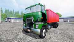 International TranStar II v3.0