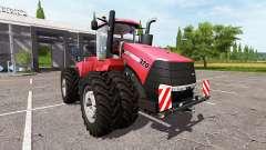 Case IH Steiger 370 duals v1.1 para Farming Simulator 2017