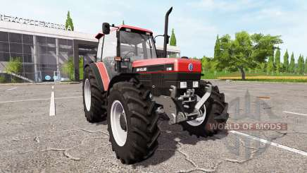 New Holland S100 para Farming Simulator 2017