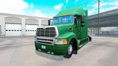 Sterling A9500 para American Truck Simulator