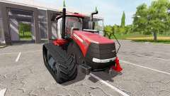 Case IH Steiger 370 Trac v1.0.0.5 para Farming Simulator 2017