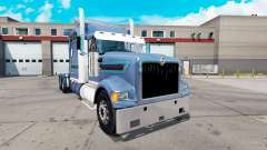 International Eagle 9900i para American Truck Simulator