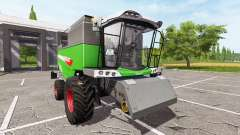 Fendt 6275L para Farming Simulator 2017