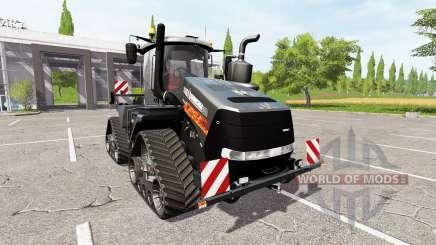 Case IH Quadtrac 620 para Farming Simulator 2017