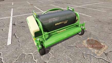 Krone EasyFlow 300 S para Farming Simulator 2017