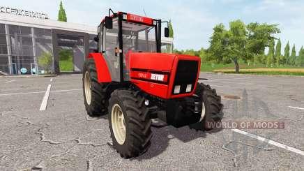 Zetor 9540 para Farming Simulator 2017