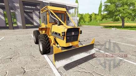 IMT 5131 para Farming Simulator 2017