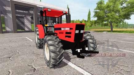 Zetor Forterra 11641 para Farming Simulator 2017
