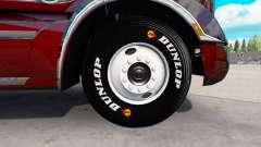 Real neumáticos