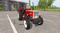 Steyr 760 Plus v1.5