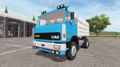 Skoda-LIAZ 150 v1.1