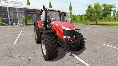 Massey Ferguson 8732 v1.0.0.1