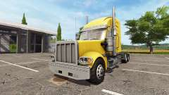 Lagarto TX 415 Barrelcore Supergo v1.1