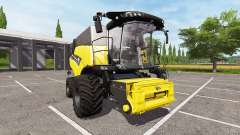 New Holland CR90.75