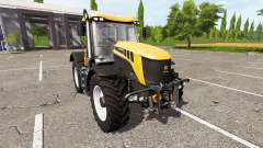 JCB Fastrac 3330 Xtra