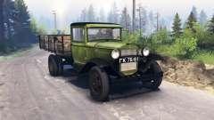 1940 GAS MM v3.0