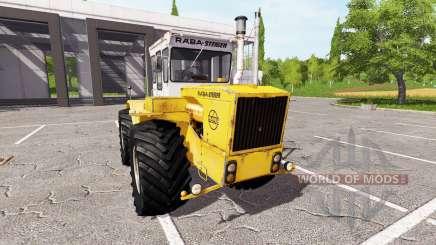 RABA Steiger 250 para Farming Simulator 2017