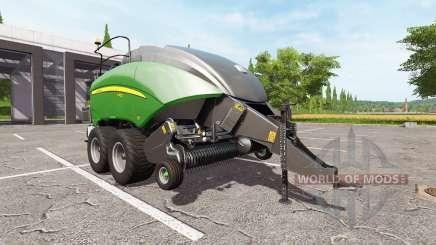 John Deere L340 para Farming Simulator 2017