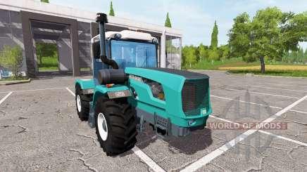 HTZ-242К v3.0 para Farming Simulator 2017