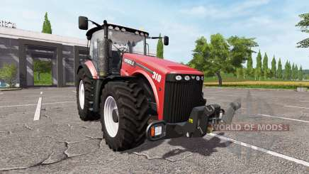 Versatile 310 para Farming Simulator 2017