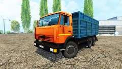 KamAZ-53212