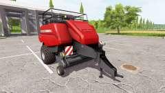 Massey Ferguson 2190 para Farming Simulator 2017