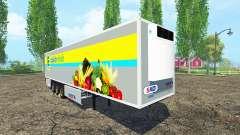 Schmitz Cargobull Edeka v1.2
