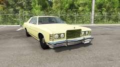 Ford LTD 1975 v1.1