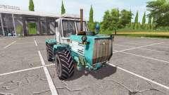 HTZ T 150K v1.4